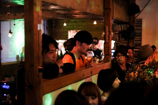 soul time in tokyo 2017-web-21
