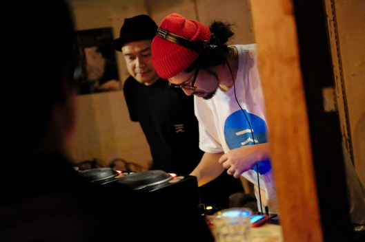 soul time in tokyo 2017-web-27
