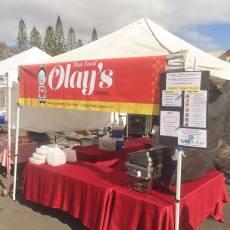 Olay's