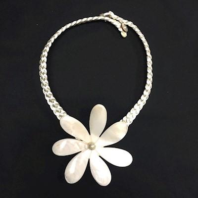 Craigslist Oahu Jewelry By Owner Style Guru Fashion