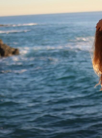 Top Five Favorite Summer Bikinis