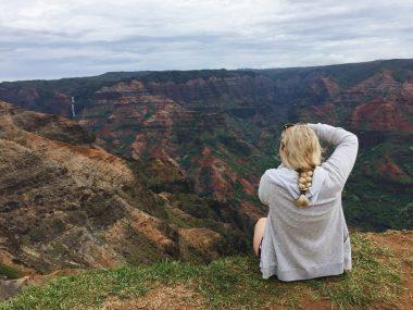 waimea-canyon-kauai-hawaii