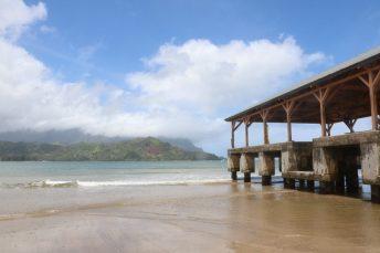 hanalei-pier-north-kauai