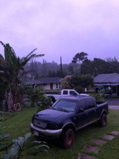 kauai-hawaii-rain