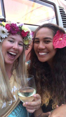 hawaiian-flower-lei-haku