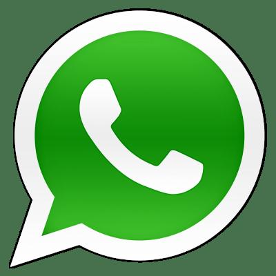 Aloha Medical Whatsapp icon