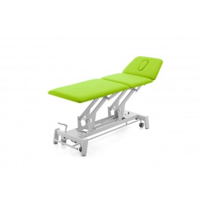 massage-and-treatment-table-terapeuta-prestige-m-s3-