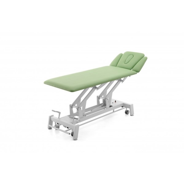 massage-and-treatment-table-terapeuta-prestige-m-s4-
