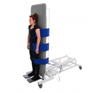 vertimo-classic-medical-tilt-table-for-early-verticalization-alohamedical