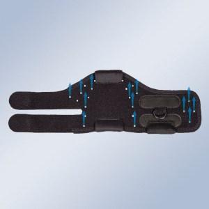 Orliman AB01-1 Drop foot Pad