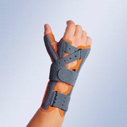 M760P fix thumb split accessory