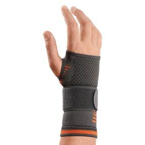 OS6260 Elastic wrist support