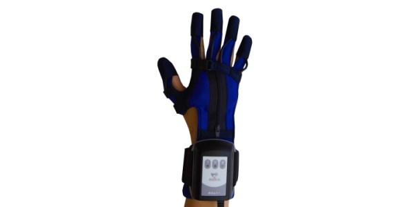 Anika rehab Glove