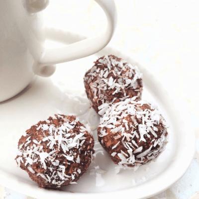 medicinal mushroom recipes