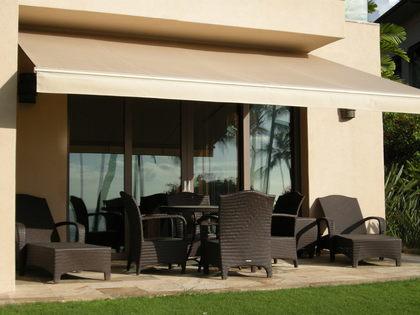 aloha patio