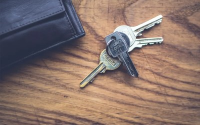Real Estate Investors — Plan Your Exits Before You Buy