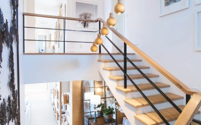 Soaring Home Prices Helping Homeowners Access Much-Needed Equity