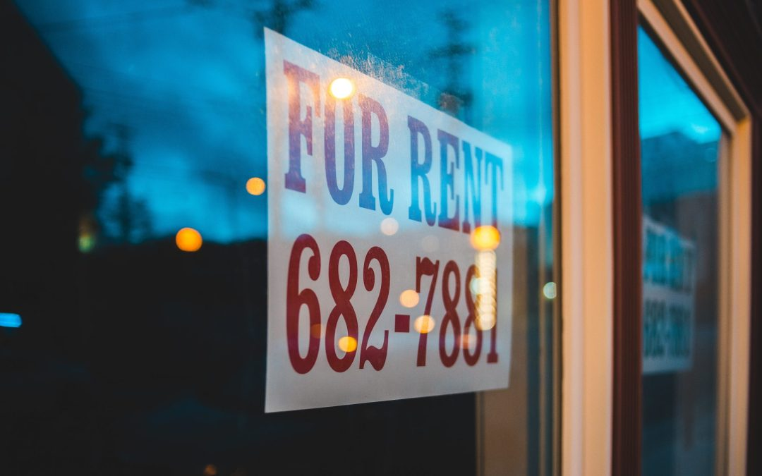 New Startups Want Everyone to Have the Chance to Be a Landlord
