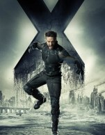 x-men-days-of-future-past-character-poster-21