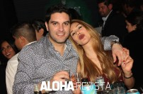 ALOHA48.IMG_7723
