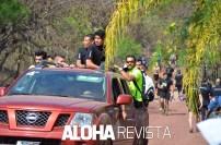ALOHA14.16 Nissan unbreakable - 2015 - Foto Salvador Tabares - Guadalajara