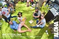ALOHA15.052 Rodante 2015 - Foto Salvador Tabares - Aloha Revista