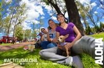 ALOHA16.056 Rodante 2015 - Foto Salvador Tabares - Aloha Revista