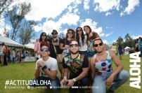 ALOHA21.083 Rodante 2015 - Foto Salvador Tabares - Aloha Revista