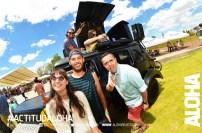 ALOHA23.100 Rodante 2015 - Foto Salvador Tabares - Aloha Revista