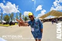 ALOHA30.111 Rodante 2015 - Foto Salvador Tabares - Aloha Revista