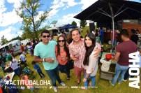 ALOHA36.159 Rodante 2015 - Foto Salvador Tabares - Aloha Revista