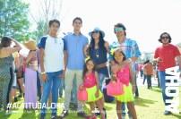 ALOHA57.283 Rodante 2015 - Foto Salvador Tabares - Aloha Revista