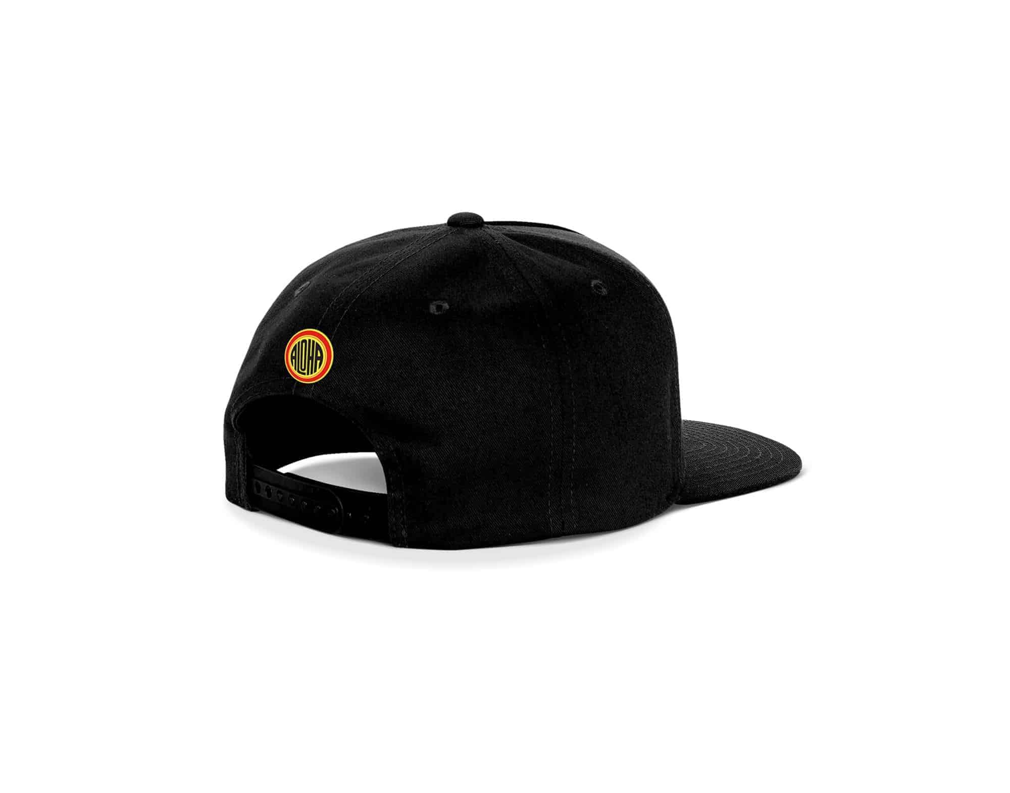 hat009b