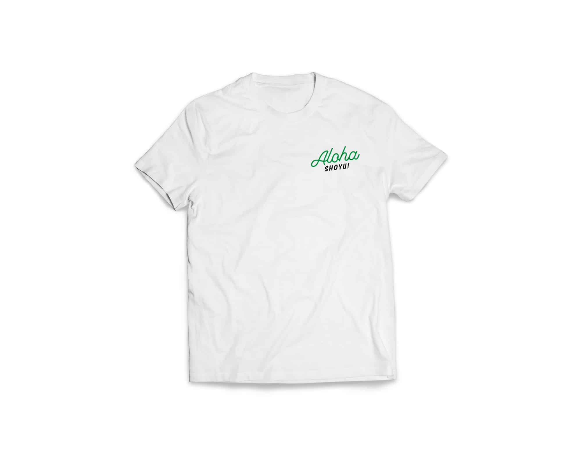 shirt001a