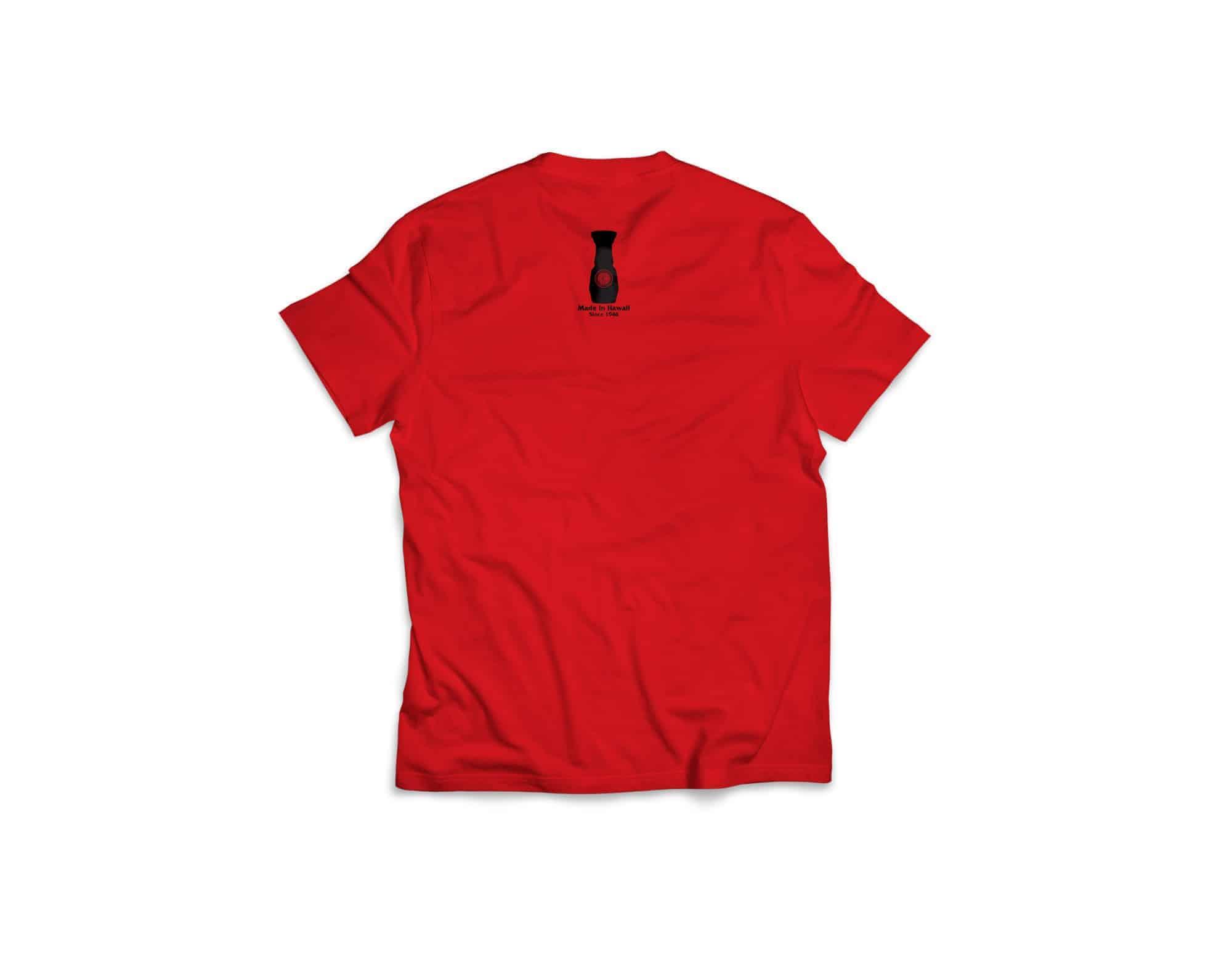 shirt005b