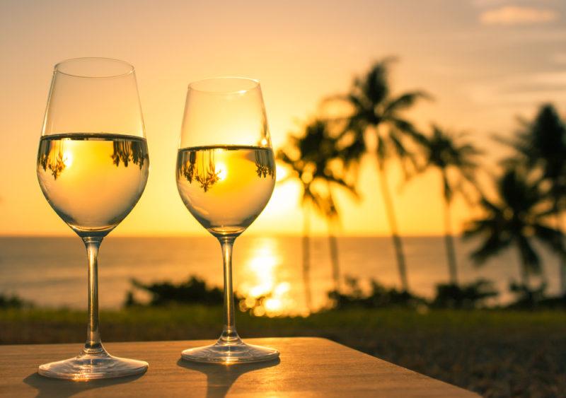 150 Things To Do On Oahu - Fine Dining Oahu