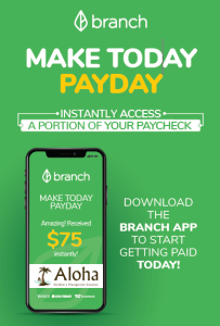 same day pay app