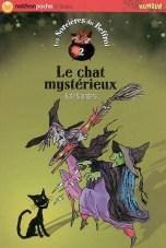 les-sorcieres-du-beffroi-tome-2-le-chat-mysterieux-255533