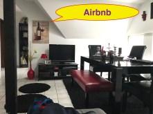 air-bnb