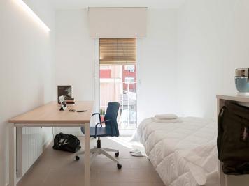 habitaciones-002