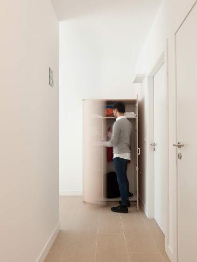 habitaciones-003
