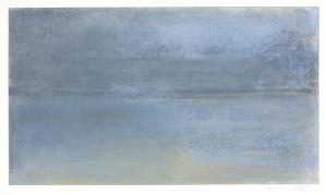 Carmen Laffon - Visión de un paisaje