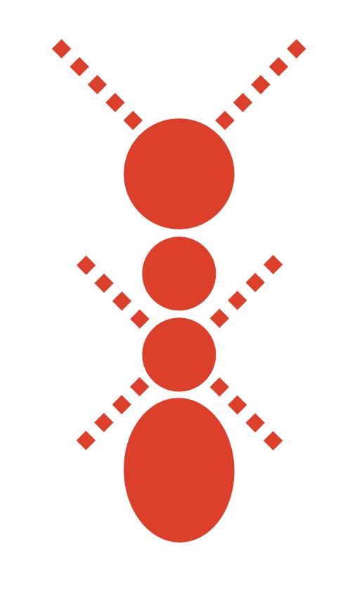 """Résultat de recherche d'images pour """"les fourmis rouges édition"""""""