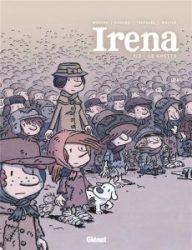 irena-1-230x300
