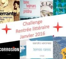 Challenge-Rentrée-littéraire-janvier-2016
