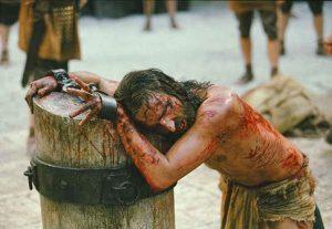 Son of God!! يسوع ابن الله!! :)