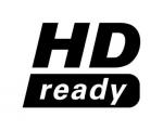 Logo_hd.jpg