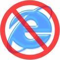 Warning-Internet-Explorer.jpg