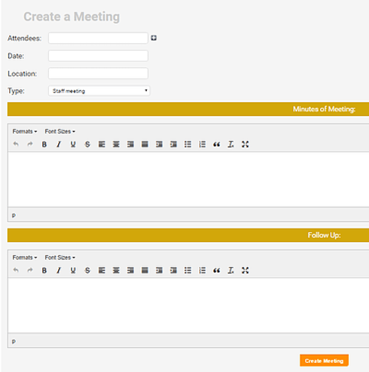 create-meeting