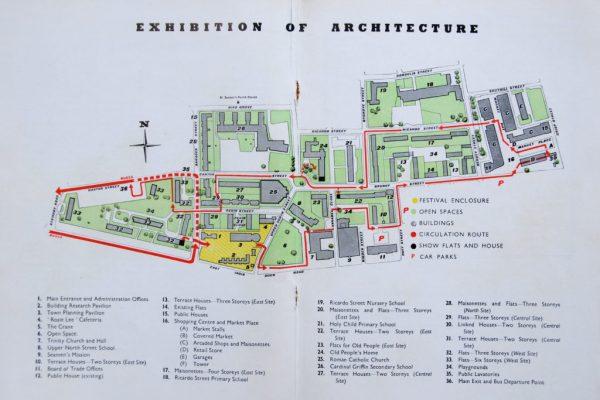 Lansbury Estate 35
